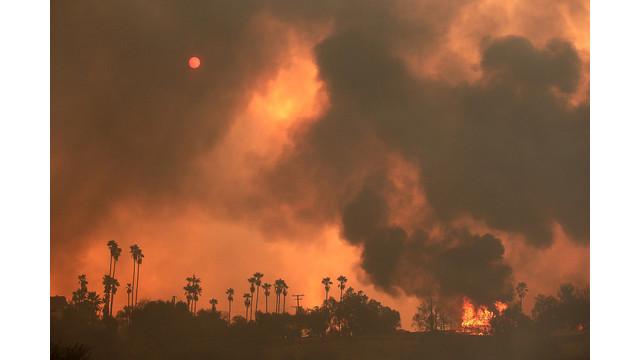 US-NEWS-CALIF-WILDFIRE-16-LA.jpg