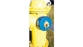 Rural Firefighting Academy: The Rural Pressurized Fire Hydrant: What's It Worth? Part 2