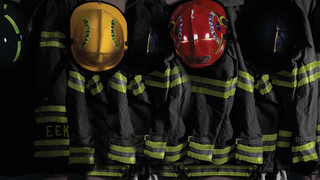 Industry Insights: Switch to Black Turnout Gear? Here's What You Should Know