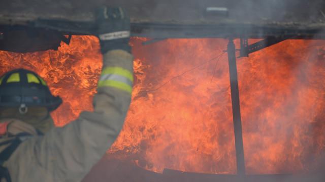 10-27-12--house-burn-hyw-tt-17_11302729.psd