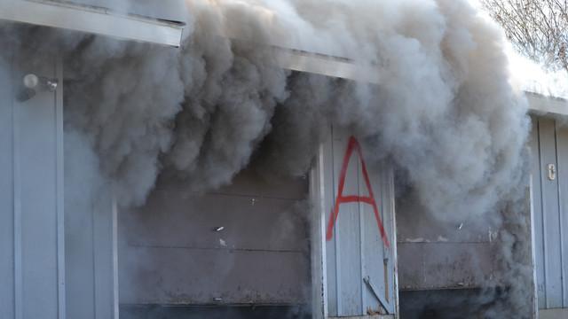 10-27-12--house-burn-hyw-tt-18_11302732.psd