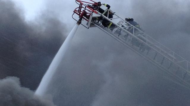 bennington-fire-3.png
