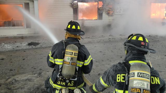 bennington-fire-6.png