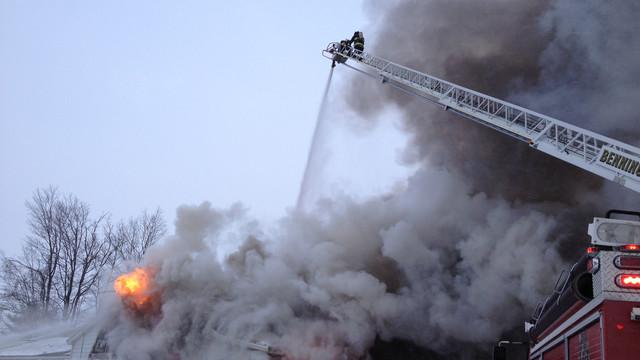 bennington-fire-8.png