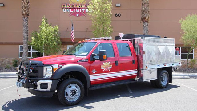 brush-trucks-type-6-firetruck-unlimited-01_7fsb_mblmp8z_.jpg