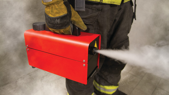 bullex-sg1000-fire-press-relea_11303233.psd