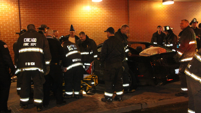 chicago-mva-103.JPG