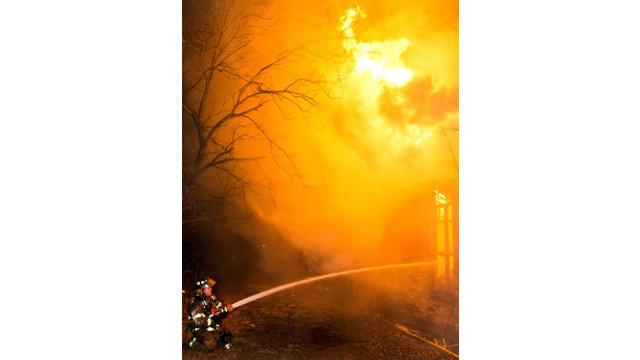 church-fire-1.jpg