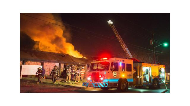 church-fire-3.jpg
