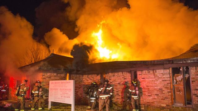 church-fire-7.jpg