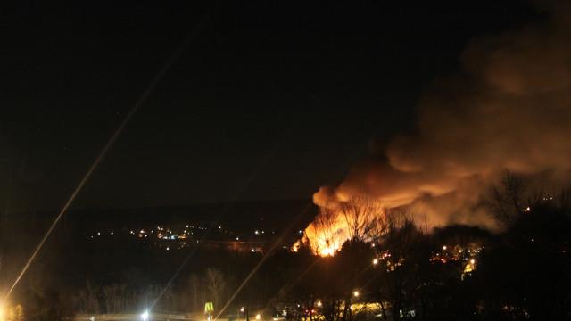 Dresden-fire-5.png