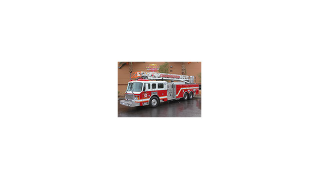 green-valley-f-d-american-lafrance-aerial_e4_d4bc6a2pg2.jpg