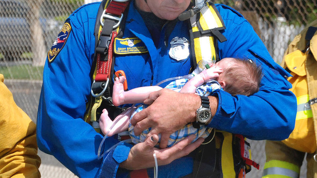 heroism-firefighter.jpg