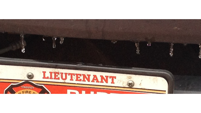 License-Plate-Icicles.jpg