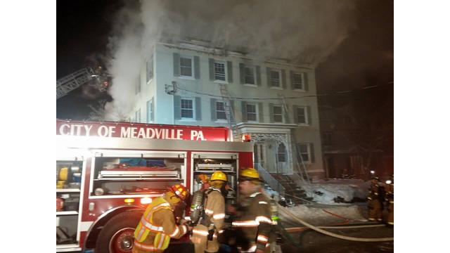 Meadville-fire-2.png
