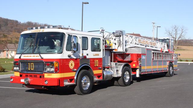 Philadelphia-Ladder10.JPG