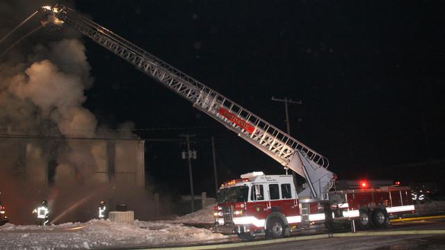 roseville-fire-6.JPG