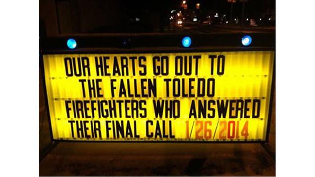 toledo-sign.jpg