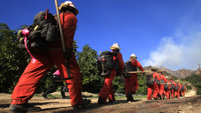 US-NEWS-CALIF-WILDFIRE-13-LA.jpg