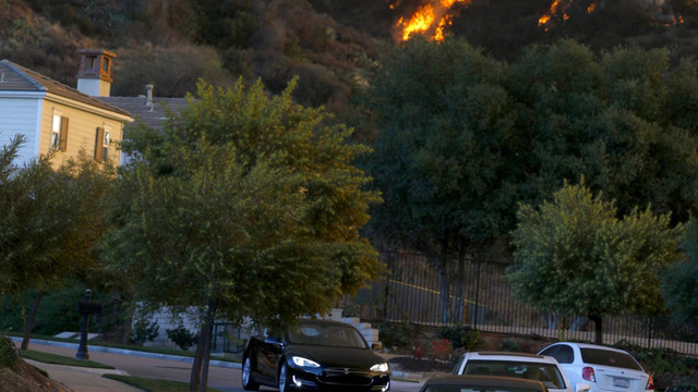 US-NEWS-CALIF-WILDFIRE-14-LA.jpg