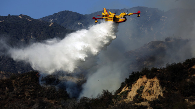 US-NEWS-CALIF-WILDFIRE-15-LA.jpg