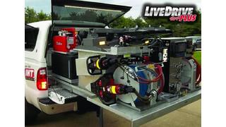Harrison Hydraulic Solutions Introduces New Skid Unit