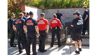 Change the Culture of Firefighter Training – Part 2