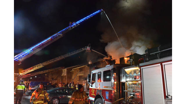 baltimore-county-firefighters-1.png