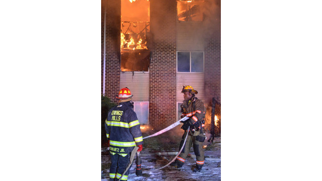 baltimore-county-firefighters-3.png