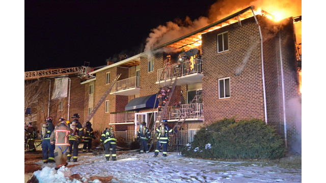 baltimore-county-firefighters-4.png