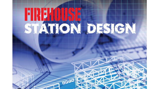 Carousel-Station-Design.jpg
