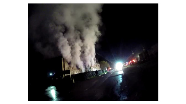 clermont-warehouse-fire-2.png