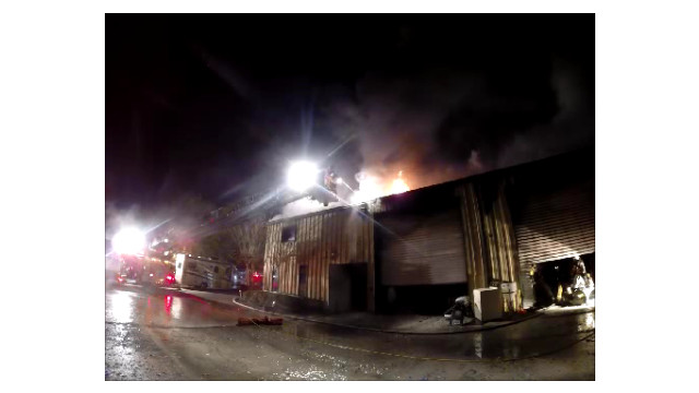 clermont-warehouse-fire-5.png