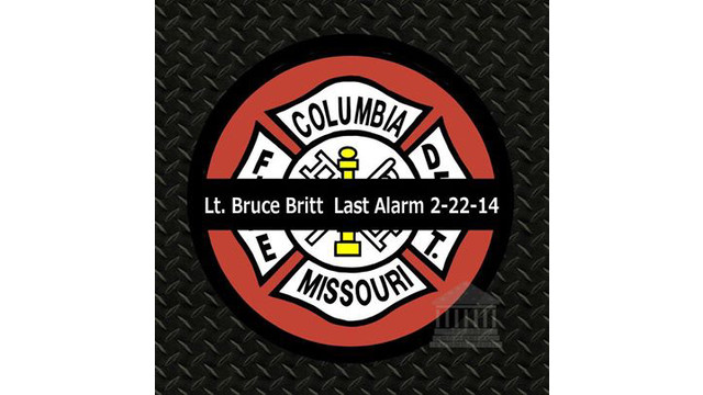 Columbia-MO-patch.jpg