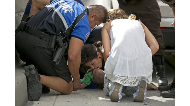 cpr-baby-with-cop.JPG