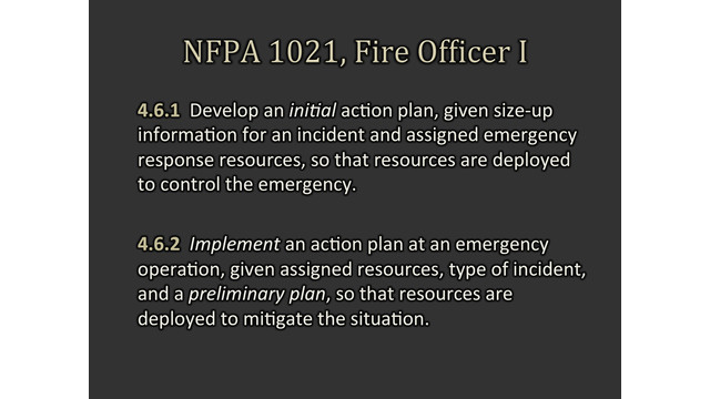 graphic-3---nfpa-1021-fire-off_11316075.psd