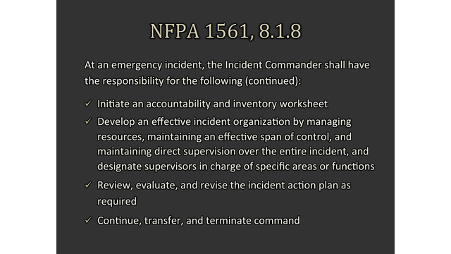 graphic-5---nfpa-1561-2-of-2_11316077.psd
