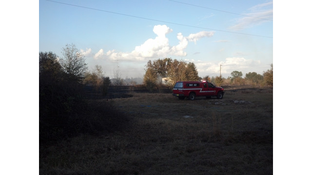 groveland-brush-fire-1.png