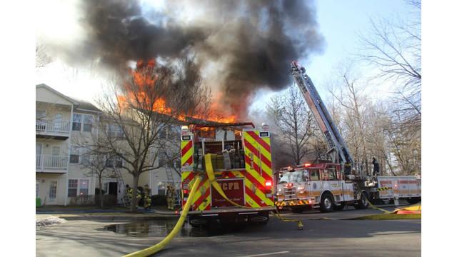 howard-county-fire-2.jpg