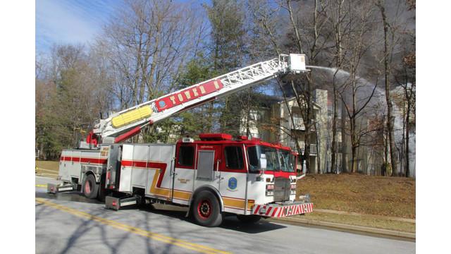 howard-county-fire-4.jpg