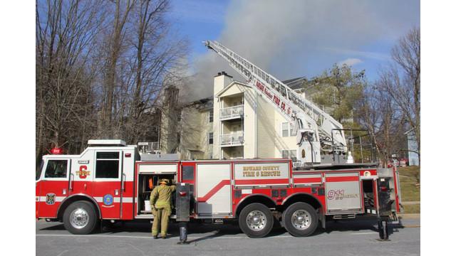 howard-county-fire-5.jpg