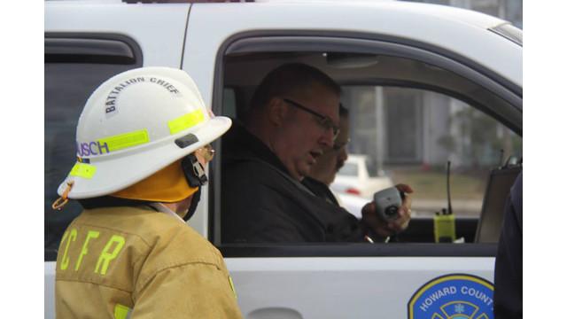 howard-county-fire-7.jpg