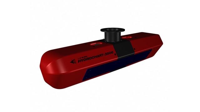 hydrochart-3500-iso_29ggfqchep80u.jpg