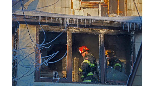 minneapolis-fatal-fire-1.jpg