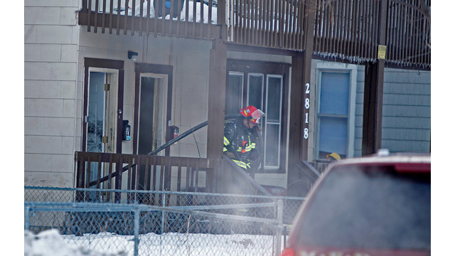 minneapolis-fatal-fire-3.jpg