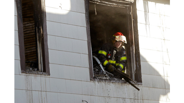 minneapolis-fatal-fire-5.jpg