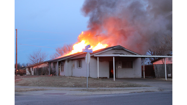 moore-house-fire-1.png