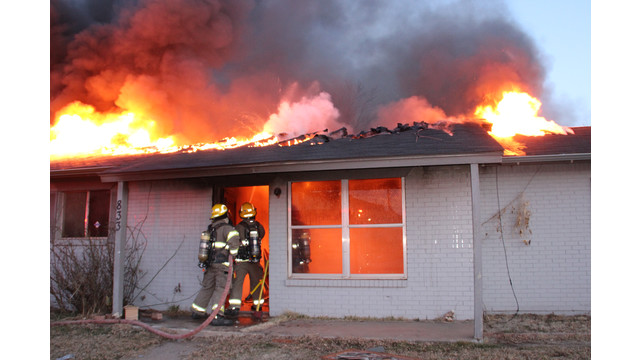 moore-house-fire-3.png