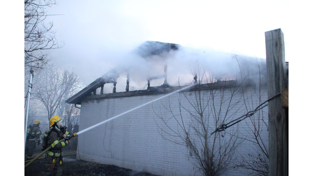 moore-house-fire-5.png