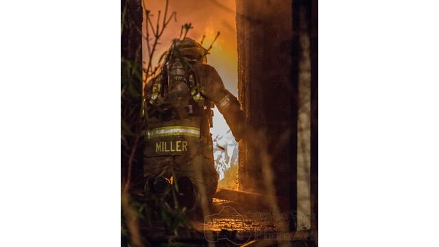newport-store-fire-3.png